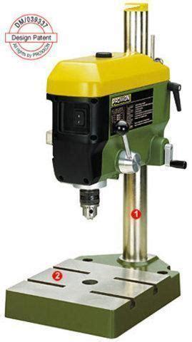 proxxon bench drill proxxon bench drill press tbh skroutz gr