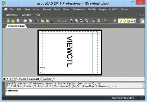 rotate layout viewport autocad rotate view in paper space cad forum