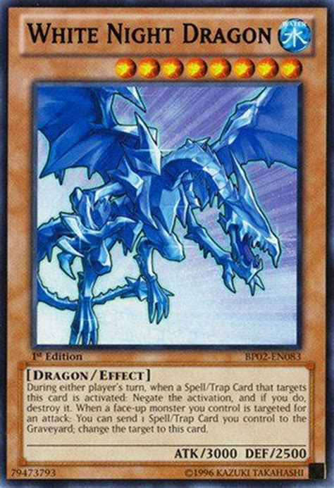 Yu Gi Oh Defect Compiler Cibr Jp001 C 17 best images about let s duel on white pet and fanart
