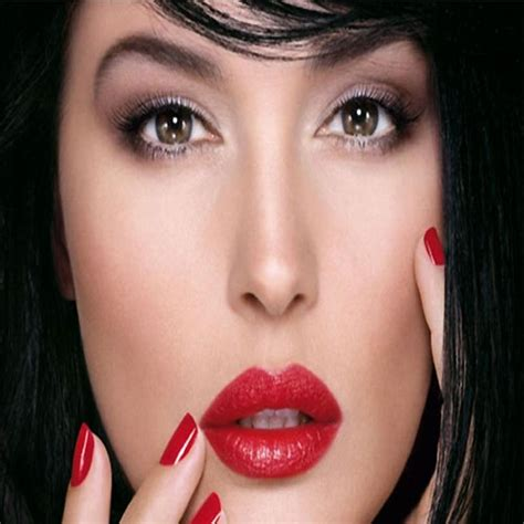 Makeup Tips For A Successful Date 5 makeup tips for date slide 6 ifairer