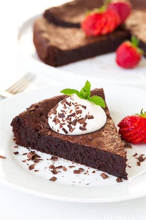 19 best images about eggless flourless cake reipes on