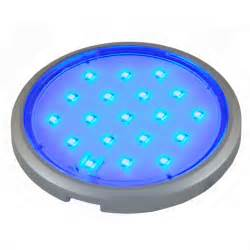 led lights out led light design can led lights be dimmed ideas can you
