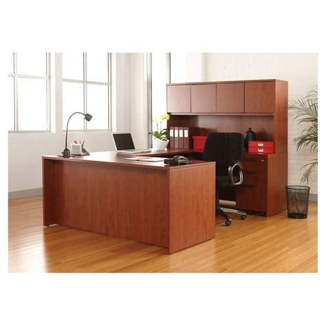straight talk help desk valencia help desk best home design 2018