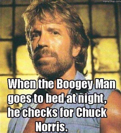 chuck norris best jokes top 30 chuck norris jokes quotes and humor
