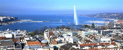 Mba Geneve by Chương Tr 236 Nh Mba Của đại Học Ubis Thụy Sĩ đặc Biệt Ra Sao