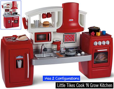 Best Play Kitchen by Best Play Kitchen For Reviews Chainsaw Journal