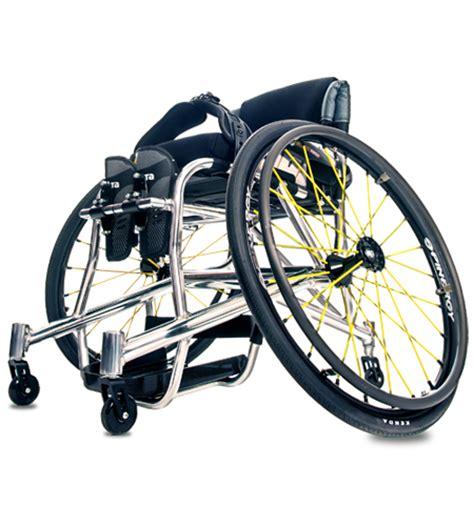 tenis en silla de ruedas sillas de ruedas deportivas rgk sunrise medical