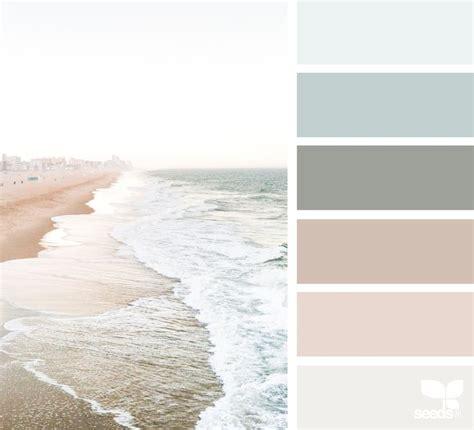 8 blue and neutral color palette house pinterest 325 best color inspiration images on pinterest color