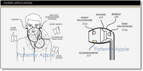 apple earbud wiring diagram 27 wiring diagram images