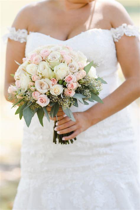 Gallery   Aberdeen?s Wedding Florists