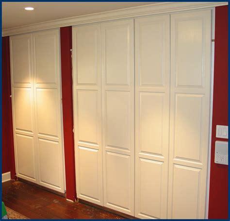 hanson house custom furniture cabinets
