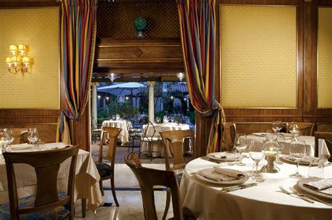 centro sedia catania il cuciniere catania centro catania ristorante