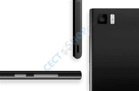 Kamera Depan Small Xiaomi Mi3 Original original xiaomi mi3 64gb schwarz