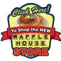waffle house lancaster ohio shakey s pizza parlor dayton ohio restaurants where i ve dined pinterest pizza