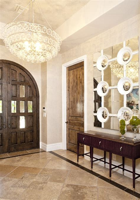 ways to decorate your home marvelous ways to decorate your home entrance area