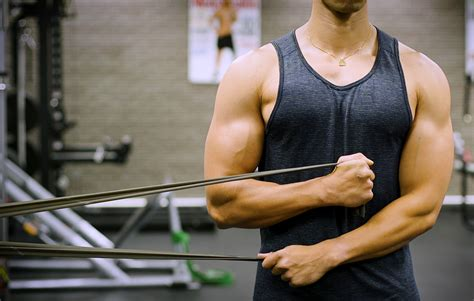 Bulletproof Your Shoulder bulletproof your shoulders with this everyday warmup
