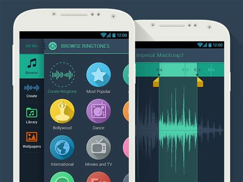 design inspiration on android 17 best design inspiration android images on pinterest