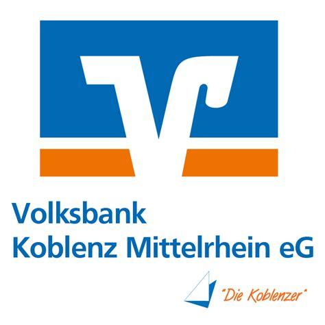 banken koblenz banken in koblenz altersvorsorge