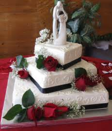 wedding cake costs gristmill bakery deli wedding cakes