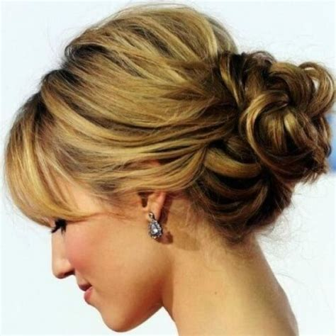 updo hair ideas for long hair for 40 year old updo hairstyles for long hair with bangs hairstyles