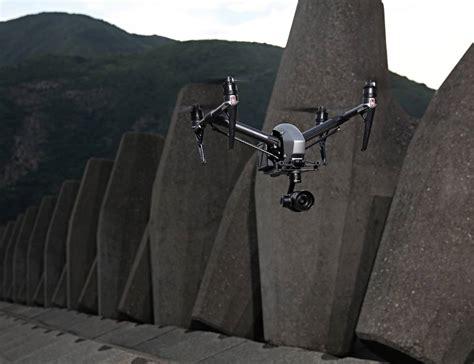 Drone Dji 2 dji inspire 2 drone 187 gadget flow