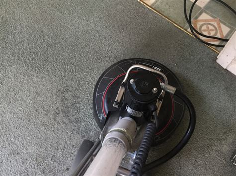 Prestige Carpet Upholstery Cleaning by Prestige Carpet Upholstery Cleaning