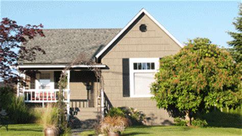 fair plan homeowners insurance pa plan home plans ideas