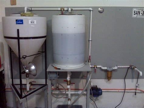 biodiesel kits