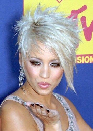 funky asymetrc bob hairsyles 25 best ideas about short asymmetrical hairstyles on