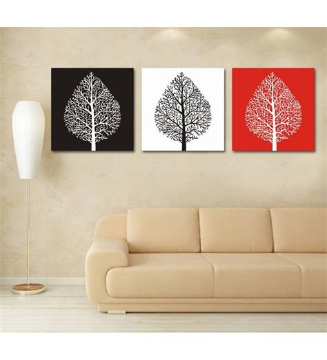 blacksmith home decor 28 blacksmith home decor blacksmith lakeside trees panels by blacksmith