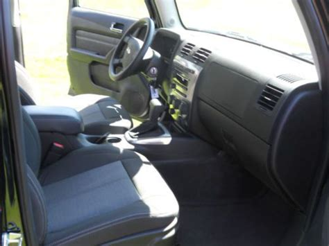 repair anti lock braking 2009 hummer h3 seat position control sell used 2009 hummer h3 with only 11 900 low miles 1 owner clean title custom h1 h2 in