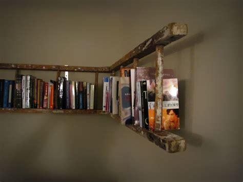 libreria a tutto volume toglietemi tutto ma non i miei libri librerie
