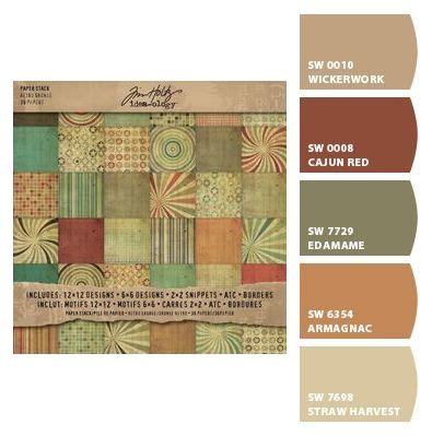 primitive colors best 25 primitive paint colors ideas on