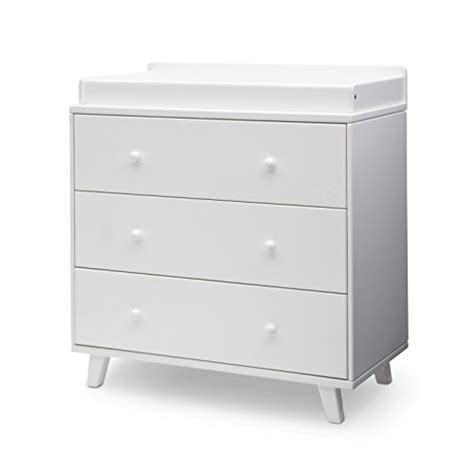 Target Dressers And Chests by Compare Price To Dressers And Chests Target Dreamboracay