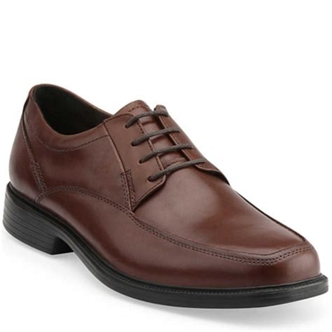 bostonian oxford shoes bostonian ipswich oxford shoes