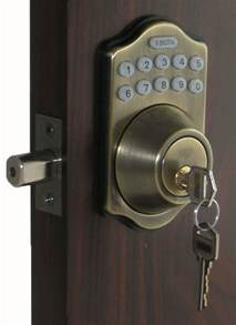 17 best images about our locks on page