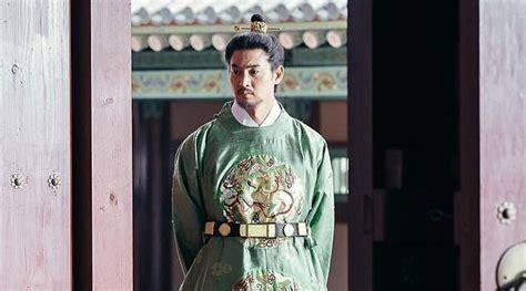 mengenang para pemain film harry potter yang meninggal imut kenang syuting scarlet heart ryeo putra mahkota