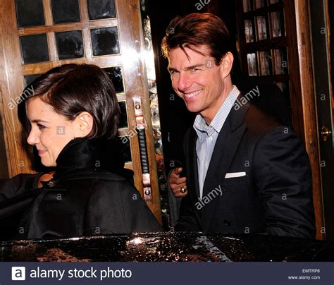film tom cruise katie holmes 21 jan 2009 london hollywood couple tom cruise and katie