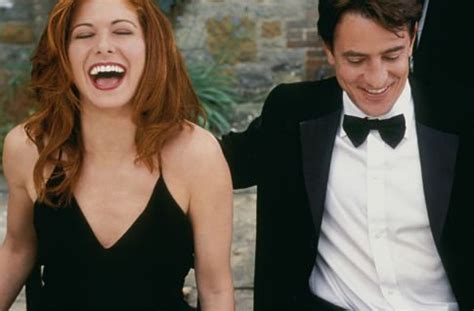 dermot mulroney the wedding date pictures photos from the wedding date 2005 imdb