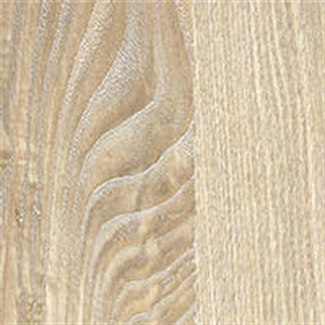 faux bois wallpaper high street market faux bois walls