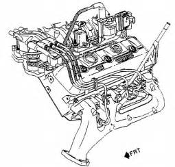 96 cavalier wiring diagram diy wiring diagrams