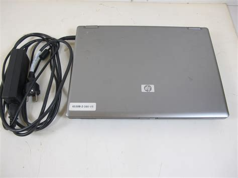 Hardisk Laptop 150gb F 246 Rs 228 Ljningsobjekt Laptop Hp