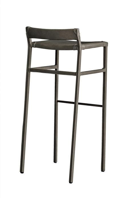 sports bar stools with backs 76 best furniture stool images on pinterest bar stool