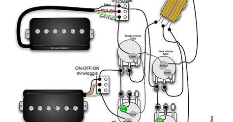 Seymour duncan p rails wiring diagram 2 p rails 1 vol www seymour duncan p rails wiring diagram 2 p rails 2 vol asfbconference2016 Image collections