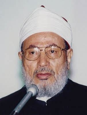 Fiqih Prioritas Dr Yusuf Al Qaradhawi secawan kebijaksanaan dr yusuf al qaradawi sejarah hidup dan pemikiran siri 1