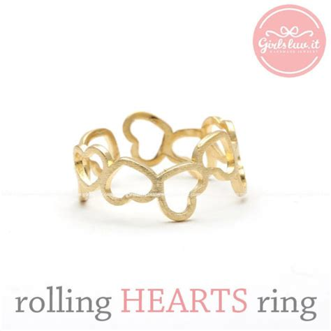 valentines day ring jewels jewelry ring jewelry rolling ring