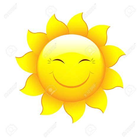 imagenes infantiles sol sol caricatura im 225 genes de archivo vectores sol