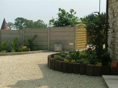 small pebble garden ideas small pebble garden ideas best 25 pebble garden ideas on