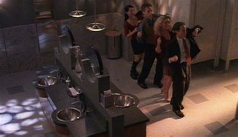 ally mcbeal bathroom dance let s debunk the myths about philly s gender neutral