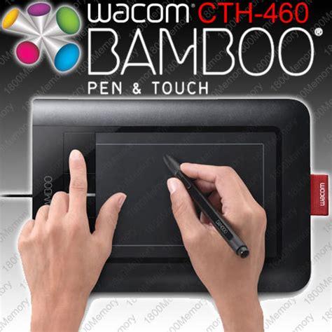 tutorial wacom bamboo pen wacom bamboo fun pen and touch medium graphics tablet usb